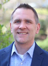 Andrew  Huebner