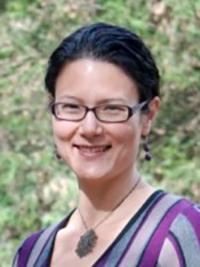 Heather  Miyano Kopelson