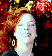 Lisa Lindquist-Dorr