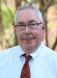 David J. Schroeder