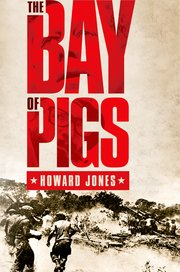 Jones-BayofPigs