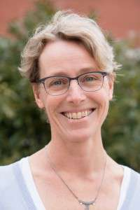 Profile photo of Professor Kate Brown