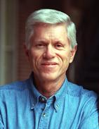 Photo of Howard Jones