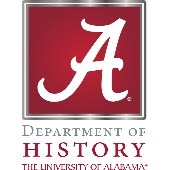 Department of History Log