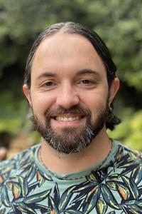 Andrew Deaton