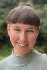 Brianna Meyer