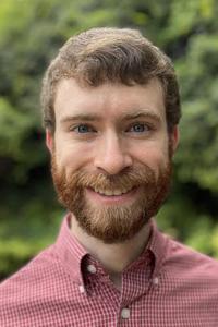 Joshua Sander
