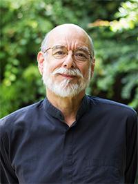 John F. Beeler
