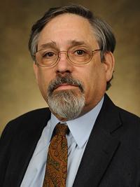 Michael J. Mendle