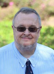 Harold  E. Selesky