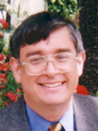 Maarten  Ultee