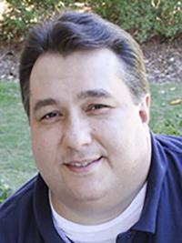 Glenn D. Brasher