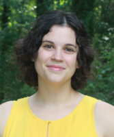 Sarah Steinbock-Pratt