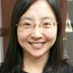 Dr. Di Luo