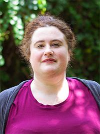 Lucy Kaufman
