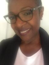 Profile image of Dr. Sharony Green