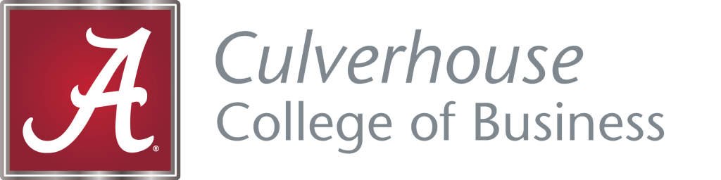 Business School wordmark