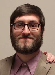 David Ferrara