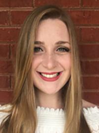 Jessica Brodt