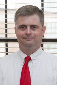 Profile image of Jonathon Hooks