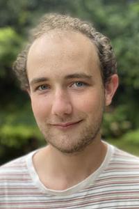 Declan Smith